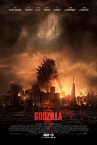 Godzilla.2014.Bluray.1080p.Half-OU.DTS-MA7.1-3DAccess – 17.4 GB