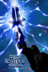 He-Man.and.the.Masters.of.the.Universe.S01.720p.NF.WEB-DL.DDP5.1.x264-AGLET – 5.6 GB