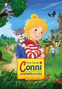 Conni.and.the.Cat.2021.1080p.WEB-DL.DD5.1.H.264-EVO – 3.8 GB