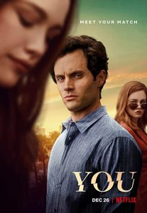 You.S02.2160p.NF.WEB-DL.DDP.5.1.HDR.HEVC-SiC – 53.7 GB