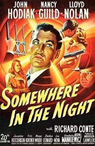 Somewhere.in.the.Night.1946.720p.BluRay.AAC2.0.x264-EbP – 4.8 GB