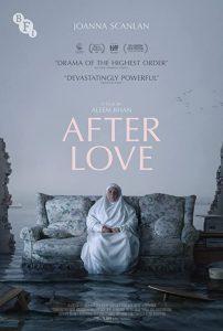 After.Love.2020.1080p.BluRay.REMUX.AVC.DTS-HD.MA.5.1-TRiToN – 23.1 GB