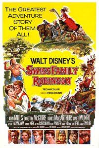 Swiss.Family.Robinson.1960.1080p.BluRay.DD2.0.x264-HiFi – 10.1 GB