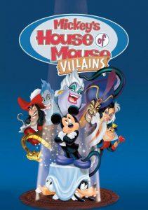 Mickey's.House.Of.Villains.2001.WEB-DL.720p.DD.5.1 – 2.1 GB