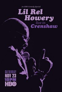 Lil.Rel.Howery.Live.in.Crenshaw.2019.1080p.WEB.h264-OPUS – 3.9 GB