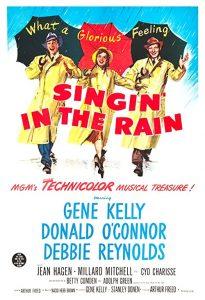 Singin.In.The.Rain.1952.720p.BluRay.DD5.1.X264-DON – 7.4 GB