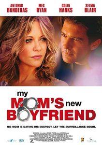My.Moms.New.Boyfriend.2008.720p.Bluray.DTS.x264-ESiR – 4.4 GB