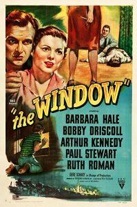 The.Window.1949.1080p.BluRay.REMUX.AVC.FLAC.2.0-EPSiLON – 18.2 GB