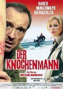 Der.Knochenmann.(aka.The.Bone.Man).2009.720p.BluRay.AC3.x264-MandR – 7.5 GB