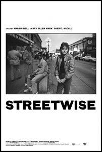 Streetwise.1984.720p.BluRay.x264-USURY – 5.1 GB