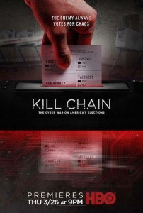 Kill.Chain.The.Cyber.War.on.Americas.Election.2020.720p.WEB.h264-OPUS – 2.4 GB