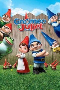 Gnomeo.&.Juliet.2011.720p.BluRay.DTS.x264-CtrlHD – 3.5 GB