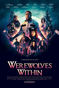 Werewolves.Within.2021.1080p.BluRay.DD+5.1.x264-iFT – 9.2 GB
