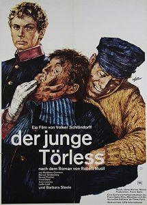 Young.Torless.1966.720p.BluRay.x264-PHOBOS – 3.3 GB
