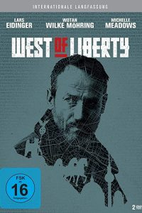 West.of.Liberty.S01.1080p.PCOK.WEB-DL.DDP5.1.H.264-NTb – 14.3 GB