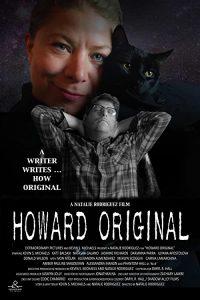 Howard.Original.2021.1080p.AMZN.WEB-DL.DDP2.0.H.264-EVO – 6.2 GB