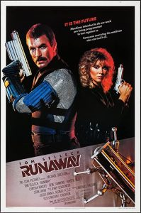 Runaway.1984.1080p.BluRay.REMUX.AVC.FLAC.2.0-TRiToN – 19.3 GB
