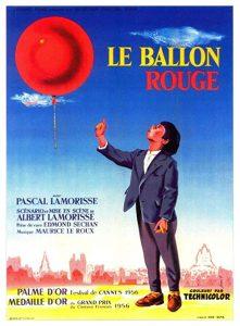 The.Red.Balloon.1956.720p.BluRay.x264-CtrlHD – 1.7 GB