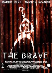 The.Brave.1997.720p.BluRay.FLAC.2.0.x264-VietHD – 8.2 GB