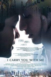 I.Carry.You.With.Me.2021.1080p.WEB-DL.DD5.1.H.264-EVO – 8.2 GB