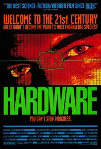Hardware.1990.1080p.BluRay.REMUX.AVC.DTS-HD.MA.5.1-TRiToN – 24.1 GB