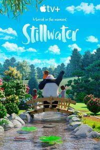 Stillwater.S01.720p.ATVP.WEB-DL.DDP5.1.Atmos.H.264-FLUX – 6.5 GB