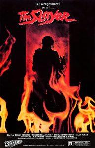 The.Slayer.1982.1080p.BluRay.REMUX.AVC.FLAC.1.0-TRiToN – 24.3 GB