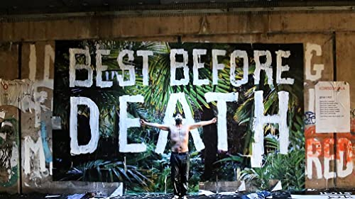 Best Before Death