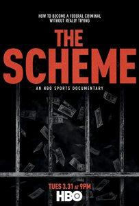 The.Scheme.2020.720p.WEB.h264-OPUS – 3.1 GB