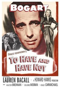 To.Have.and.Have.Not.1944.1080p.Blu-ray.Remux.AVC.DTS-HD.MA.2.0-KRaLiMaRKo – 25.8 GB