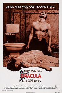 Blood.For.Dracula.1974.REMASTERED.720P.BLURAY.X264-WATCHABLE – 5.3 GB