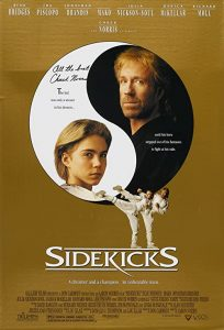 Sidekicks.1992.1080p.WEB-DL.DDP2.0.H.264-SHD13 – 6.9 GB