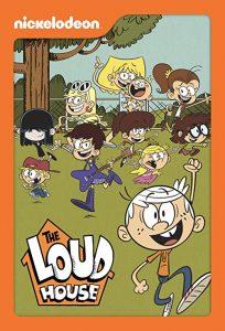 The.Loud.House.S02.720p.AMZN.WEB-DL.DDP2.0.H.264-LAZY – 11.0 GB