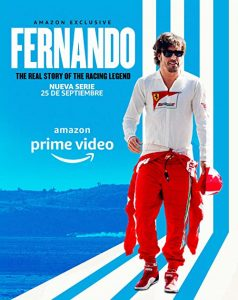 Fernando.S02.1080p.AMZN.WEB-DL.DDP5.1.H.264-NTb – 13.1 GB