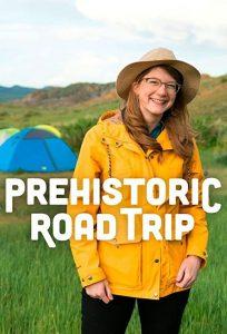 Prehistoric.Road.Trip.S01.1080p.AMZN.WEB-DL.DDP2.0.H.264-FLUX – 11.4 GB