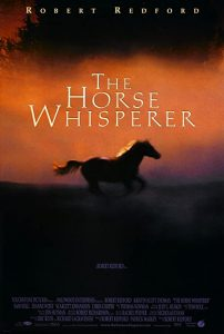 The.Horse.Whisperer.1998.720p.Bluray.AC3.x264-EbP – 10.0 GB