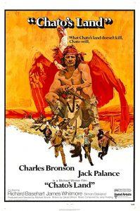 Chatos.Land.1972.720p.BluRay.AAC1.0.x264-ShitBusters – 8.2 GB