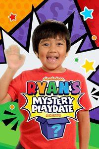 Ryans.Mystery.Playdate.S01.1080p.AMZN.WEB-DL.DDP2.0.H.264-LAZY – 29.7 GB