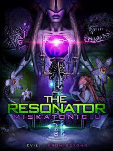 The.Resonator.Miskatonic.U.2021.720p.AMZN.WEB-DL.DDP2.0.H.264-TEPES – 2.5 GB