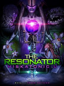 The.Resonator.Miskatonic.U.2021.1080p.AMZN.WEB-DL.DDP2.0.H.264-TEPES – 4.3 GB