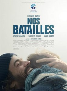 Nos.batailles.2018.1080p.BluRay.DTS.x264-LOST – 7.6 GB