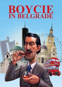 Boycie.in.Belgrade.2020.1080p.AMZN.WEB-DL.DDP2.0.H.264-FLUX – 5.3 GB