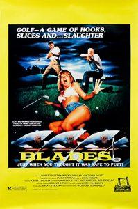 Blades.1989.1080p.BluRay.FLAC.x264-EDPH – 10.7 GB