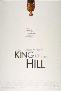 King.Of.The.Hill.1993.720p.BluRay.DD5.1.x264-TayTO – 5.8 GB