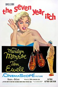 The.Seven.Year.Itch.1955.1080p.BluRay.REMUX.AVC.DTS-HD.MA.5.1-EPSiLON – 22.6 GB