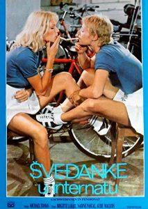 Sechs.Schwedinnen.im.Pensionat.1979.720p.BluRay.DD5.1.x264-VietHD – 7.3 GB