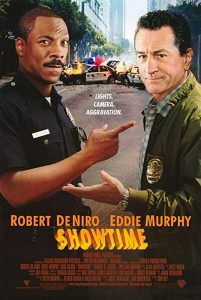 Showtime.2002.1080p.WEB-DL.AAC2.0.H264-iND – 3.6 GB