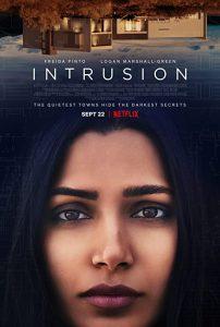 Intrusion.2021.1080p.NF.WEB-DL.DDP5.1.Atmos.x264-EVO – 4.3 GB
