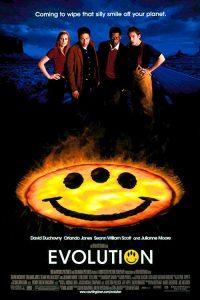 Evolution.2001.1080p.BluRay.REMUX.AVC.DTS-HD.MA.5.1-TRiToN – 27.6 GB