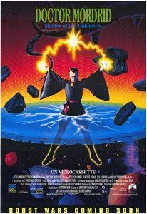 Doctor.Mordrid.1992.1080p.BluRay.REMUX.AVC.DD.5.1-TRiToN – 13.0 GB